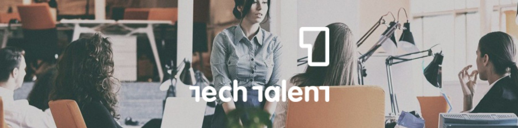 Tech Talent teaser